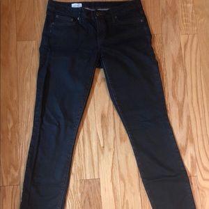 GAP Always Skinny Jeans